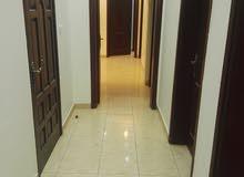 شقة 4 غرف للايجار حي الحمدانية