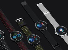 الساعة المميزة الذكية L6