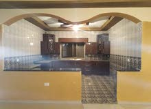 apartment in Al Karak Al-Marj for rent