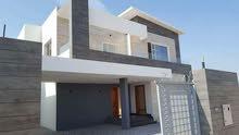 New Brand Villa For Sale