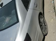 سياره سوناتا 2008