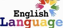 دورة تقوية لغة انجليزية لطلبة المدارس تأسيس ومحادثة بأسلوب مبسّط وسلس