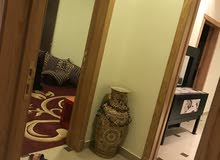 Dhahrat Laban apartment for sale with More rooms
