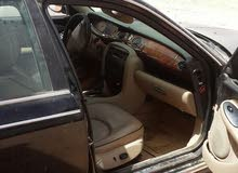 Best price! Rover 75 2008 for sale