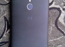 جهاز ZTE للبدل