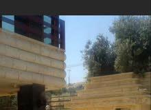 Villa for sale with 5 Bedrooms rooms - Amman city Shafa Badran