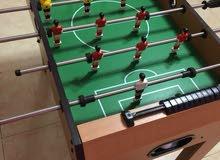 لعبة كرة قدم بيبي فوت