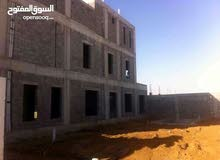 1 rooms  Villa for sale in Al Muzahmiyya city Other
