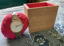 Espirit watches - 2 models