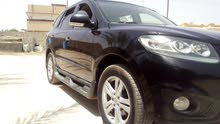 Hyundai Santa Fe for sale in Sirte