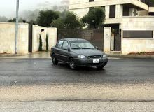 2004 Used Rio with Manual transmission is available for sale