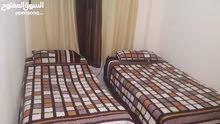 Al Mahdood Al Wasat neighborhood Aqaba city -  sqm apartment for rent