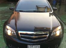 Chevrolet Caprice for sale at best price