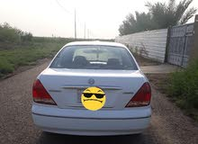 60,000 - 69,999 km Nissan Sunny 2009 for sale