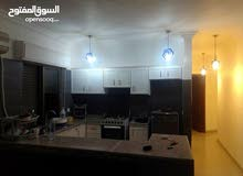 87 sqm  apartment for sale in Aqaba