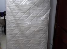 فرشة طبية للبيع  medical mattress