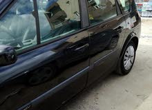 Renault Scenic 2006 For Sale