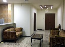 107 sqm  apartment for rent in Zarqa