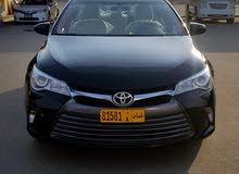 Best price! Toyota Camry 2015 for sale