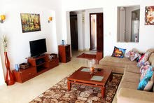 Further real estate for rent in El Gouna