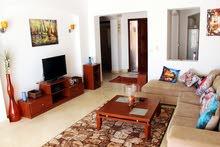 Further real estate for rent in El Gouna