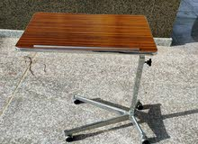 Al Riyadh – A Tables - Chairs - End Tables that's condition is Used