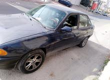 a Used  Opel is available for sale