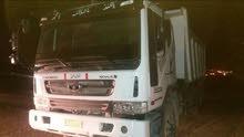 شاحنه دايو 2013