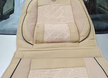 عراقات سيارات الكراسي