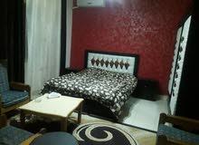 غرف مفروشة شميساني