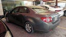 +200,000 km Chevrolet Epica 2008 for sale