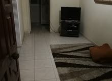 Best property you can find! Apartment for sale in Ar Rabwah neighborhood