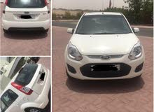 2015 Ford Figo for sale in Northern Governorate