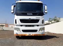 تاتا 2015