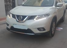 Nissan X-Trail Used in Northern Governorate