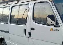 Used 1991 Hiace for sale