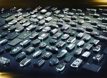 برمجة ونسخ مفاتيح سيارات