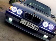1994 Used BMW 520 for sale