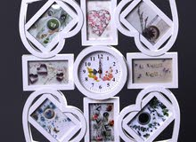 For sale New Wall Clocks