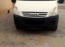 2006 Hyundai Other for sale in Tripoli