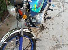دراجة ارشا اوراق ايراني 2017 بشهر ال9