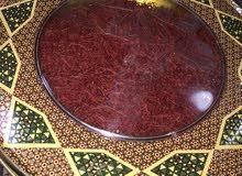 best saffron from iran