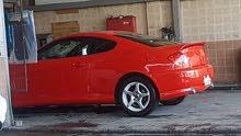 2002 Hyundai Tuscani for sale in Aqaba