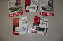 carte sd & carte memoire 32 gb