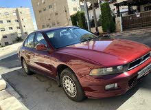 Available for sale! 190,000 - 199,999 km mileage Mitsubishi Galant 2006