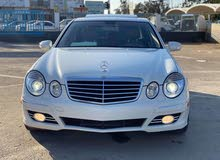 2007 Used E 350 with Automatic transmission is available for sale