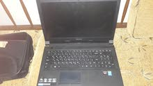 Lenovo Laptop available for Sale in Baghdad