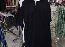ملابس رحالي نسائي مشكله للبيع كامل الكميا