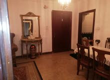 Apartment property for sale Kuwait City - Abdullah Al-Salem directly from the owner