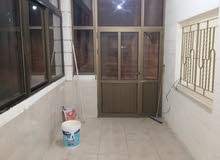 apartment for rent in Amman3rd Circle